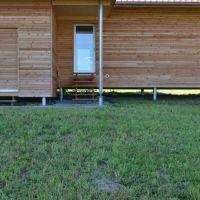 Tiny-House-Oekominihaus-Emmental-11