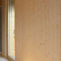 Tiny-House-Oekominihaus-Emmental-3